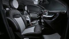 Fiat 500X Black Tie  - Immagine: 1