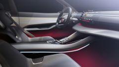 Fiat Fastback Concept, si farà o non si farà il Suv coupè? - Immagine: 6