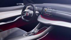 Fiat Fastback Concept, si farà o non si farà il Suv coupè? - Immagine: 7