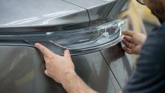 Fiat Fastback Concept, si farà o non si farà il Suv coupè? - Immagine: 11