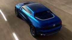 Fiat FCC4 - Immagine: 4