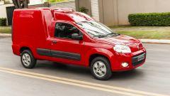 Fiat richiama 15.000 esemplari. Possibili guasti al motore