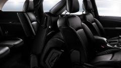 Fiat Freemont - Immagine: 51