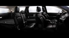 Fiat Freemont - Immagine: 49