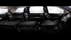 Fiat Freemont - Immagine: 4