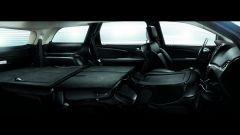 Fiat Freemont - Immagine: 47