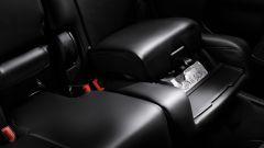 Fiat Freemont - Immagine: 45
