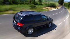 Fiat Freemont - Immagine: 31