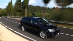 Fiat Freemont - Immagine: 32