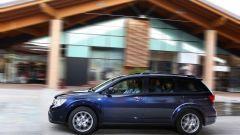 Fiat Freemont - Immagine: 35