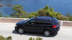 Fiat Freemont - Immagine: 7