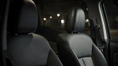 Fiat Fullback Cross, basta con i soliti pick up - Immagine: 22