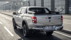 Fiat Fullback Cross, basta con i soliti pick up - Immagine: 25