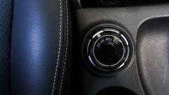 Fiat Fullback Cross: look americano, classe europea - Immagine: 11