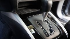 Fiat Fullback Cross: look americano, classe europea - Immagine: 17