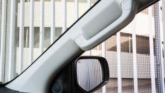 Fiat Fullback Cross: look americano, classe europea - Immagine: 18