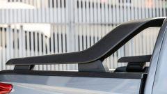 Fiat Fullback Cross: look americano, classe europea - Immagine: 19