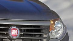 Fiat Fullback: drifting sul ghiaccio [Video] - Immagine: 21