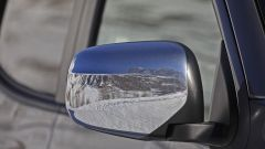 Fiat Fullback: drifting sul ghiaccio [Video] - Immagine: 22