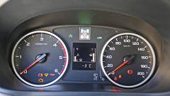 Fiat Fullback: drifting sul ghiaccio [Video] - Immagine: 32