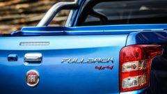 Fiat Fullback: storie di rafting e offroad fra i bricchi   - Immagine: 13