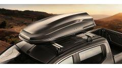 Fiat Fullback: la prova del pickup del Lingotto. Guarda il video - Immagine: 19