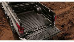 Fiat Fullback: la prova del pickup del Lingotto. Guarda il video - Immagine: 21