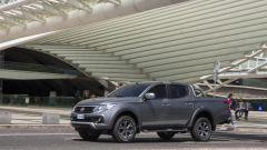 Fiat Fullback: com'è, quando arriva, quanto costa il pickup Fiat  - Immagine: 18