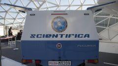 Fiat Fullback: una flotta al servizio della Polizia Scientifica - Immagine: 7