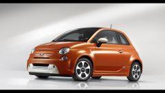 Salone di Ginevra 2013: Fiat - Immagine: 7