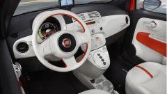 Salone di Ginevra 2013: Fiat - Immagine: 8