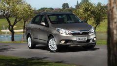 Fiat Grand Siena  - Immagine: 1