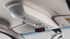 Fiat Mobi: la nuova citycar del Lingotto in Brasile  - Immagine: 17