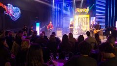 Fiat Music: gruppo musicale Volume