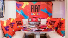 Fiat Music tour: il vincitore firmerà la colonna sonora dello spot - Immagine: 5