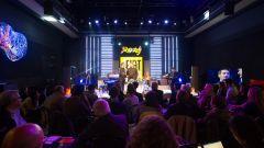 Fiat Music tour: il vincitore firmerà la colonna sonora dello spot - Immagine: 9