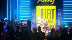Fiat Music tour: il vincitore firmerà la colonna sonora dello spot - Immagine: 10