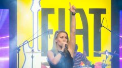 Fiat Music tour: il vincitore firmerà la colonna sonora dello spot - Immagine: 12