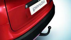 Fiat Panda 2012: nuova gamma accessori - Immagine: 16
