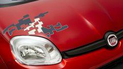 Fiat Panda 2012: nuova gamma accessori - Immagine: 13