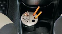Fiat Panda 2012: nuova gamma accessori - Immagine: 7