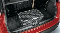 Fiat Panda 2012: nuova gamma accessori - Immagine: 3
