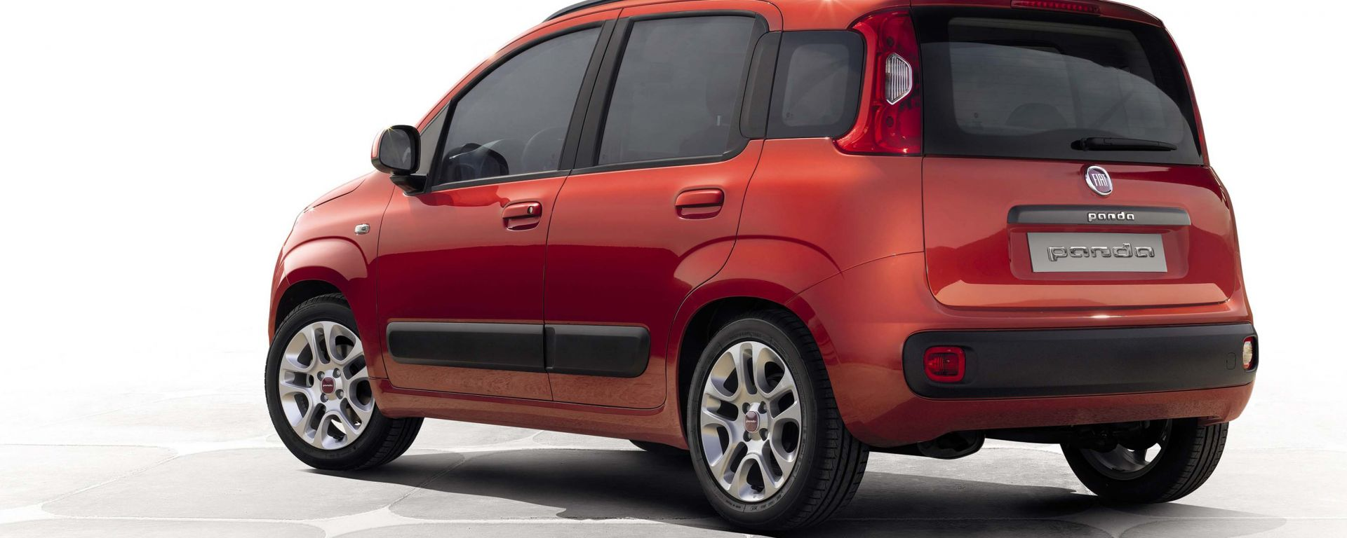 video  fiat panda 2012  il video ufficiale