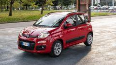 Fiat Panda 2017: la nuova gallery  - Immagine: 8