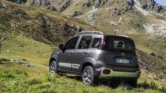 Fiat Panda 2017: la nuova gallery  - Immagine: 12