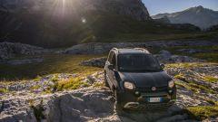 Fiat Panda 2017: la nuova gallery  - Immagine: 24