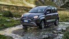 Fiat Panda 2017: la nuova gallery  - Immagine: 26
