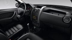 Fiat Panda 4x4 vs Dacia Duster 4WD  - Immagine: 12