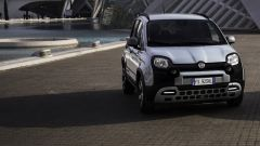 Incentivi auto 2020: i prezzi di Fiat Panda, Twingo e Citroen C1
