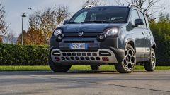 Incentivi 2021: da Panda e 500X a Ypsilon, tutte le offerte Fiat